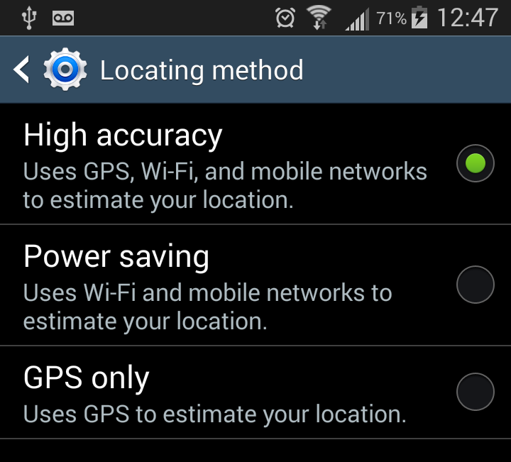 android-high-accuracy-gps.png