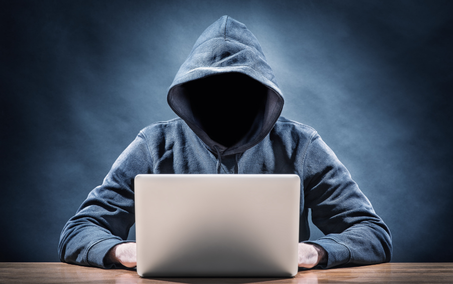 ****, my computer was hacked! 3 things you should do immediately