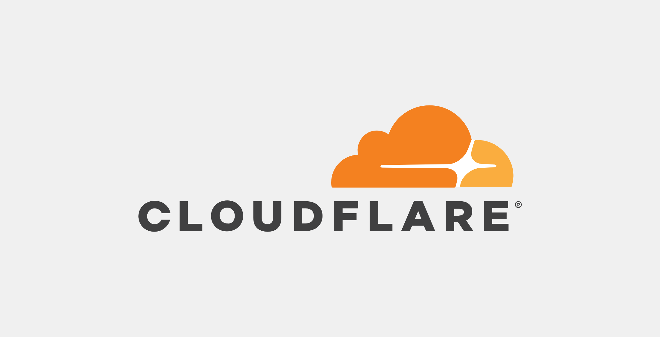cloudflare-leader.png