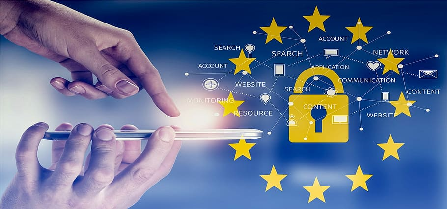 Mobile Device Management and GDPR