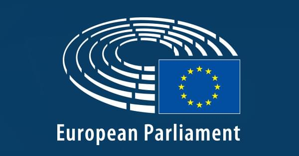 The European Parliament adopted the legislation in 2016